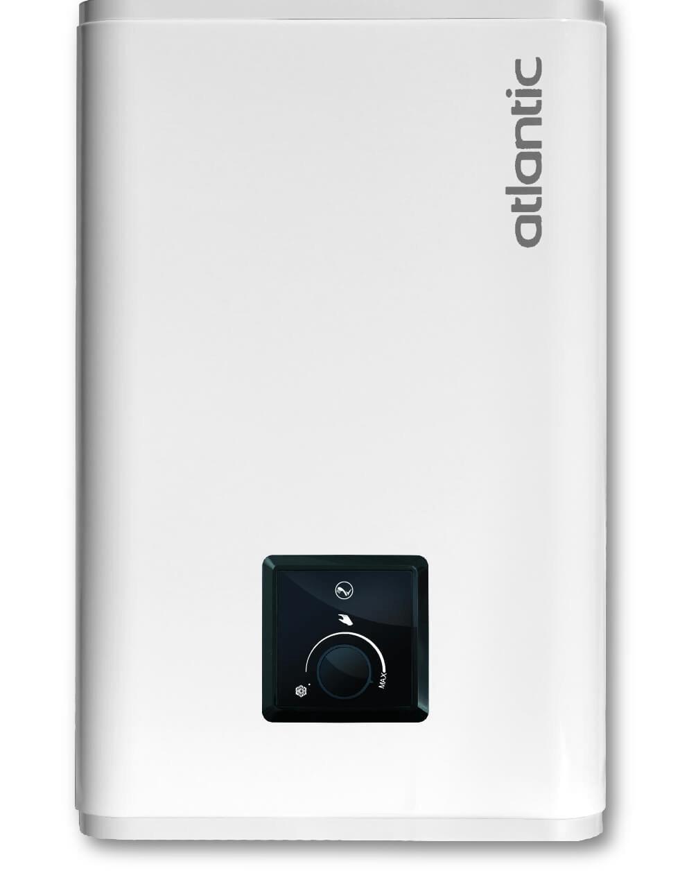 Водонагреватель электрический Atlantic Vertigo O`Pro MP 065 F220-2E-BL