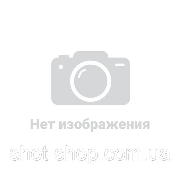 Болт рессоры М16х1,5 гайка гровер Газель,Соболь (пр-во Украина)