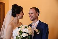 Свадебная бутоньерка заказать в Сумах, фото 1
