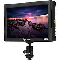 Накамерный монитор Aputure VS-5 7'' HD-SDI & HDMI (VS-5)
