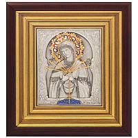 Икона Богоматерь Умягчение злых сердец, фото 1