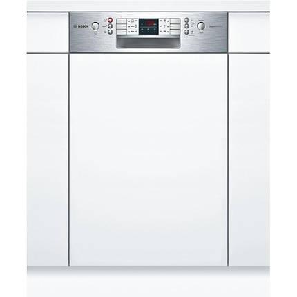 Посудомийна машина Bosch SPI46IS03E, фото 2
