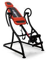 Инверсионный стол Klarfit Relax Zone Pro