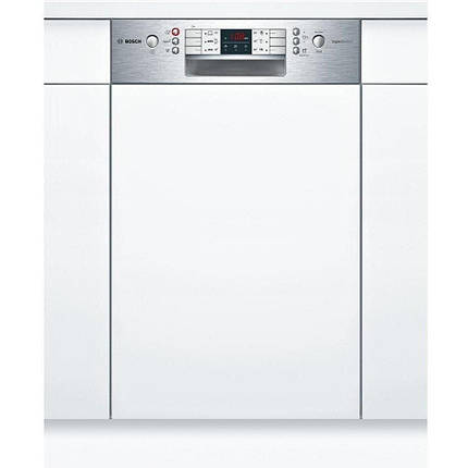 Посудомийна машина Bosch SPI46MS01E, фото 2