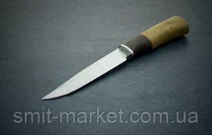 Охотничий нож Тотем 571, фото 2