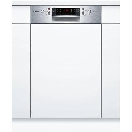 Посудомийна машина Bosch SPI66TS01E, фото 2