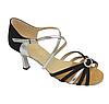 Женская обувь для спортивно бальных танцев, латина Л-28 (a)
