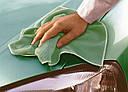 Гигиенические изделия и средства, средства по уходу за авто, солнцезащитные шторки
