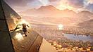 Assassin's Creed:Origins RUS PS4 (Б/В), фото 4