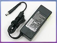 Блок питания HP 19V 4.74A 90W (7.4*5.0 + PIN) OEM.