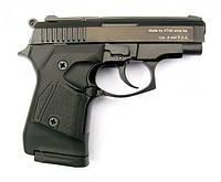 Пистолет сигнальный Stalker 914