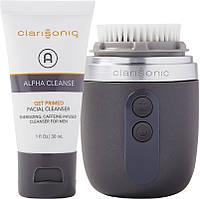 Пилинг щетка для мужчин Clarisonic Alpha-Fit Men's Facial Cleanser Чтобы сделать кожу здоровой, фото 1