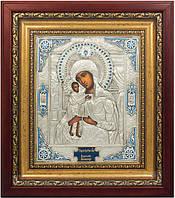 Икона Божией Матери Взыскание Погибших, фото 1