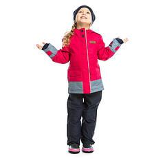 Осенний сезон уже на подходе. Подготовьте Ваш магазин - покупай актуальные модели детских курток оптом