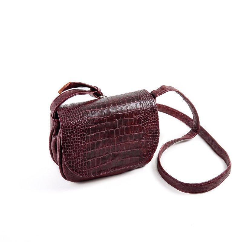 96debf1c63f5 Купить женскую сумку кросс-боди М55-37/38 в интернет-магазине «Камелия»