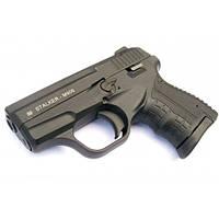 Пистолет сигнальный Stalker 2906