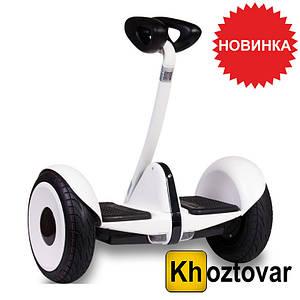 Гироскутер MiniRobot