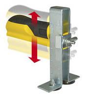 "Рейсмус - різак (до 120 мм) для гупсокартонуSTANLEY""DRYWALL STRIPPER"",STHT1-16069"