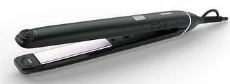 Стайлер Philips BHS674/00 ( щипцы выпрямитель)
