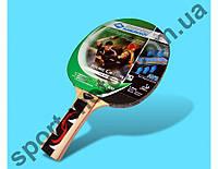 Ракетка для настольного тенниса DONIC YOUNG CHAMPIONS 400