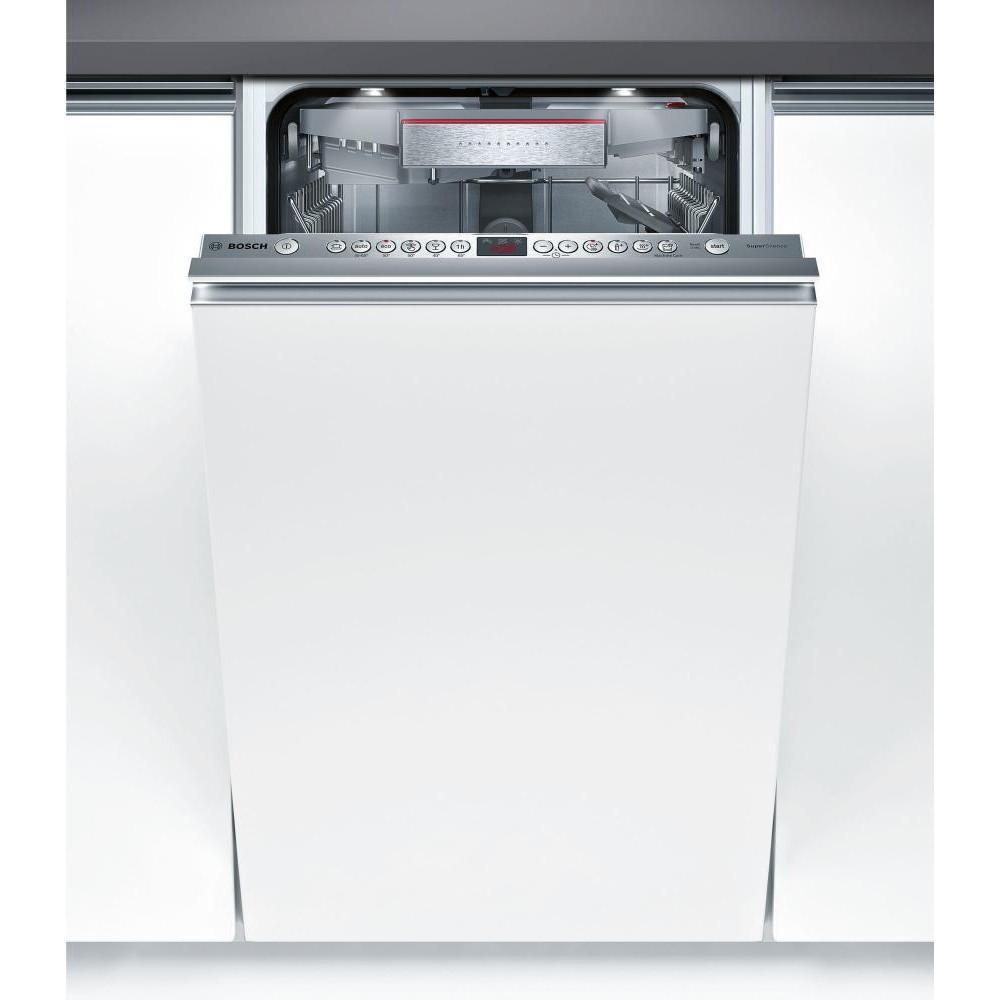 Посудомийна машинаBosch SPV66TX00E