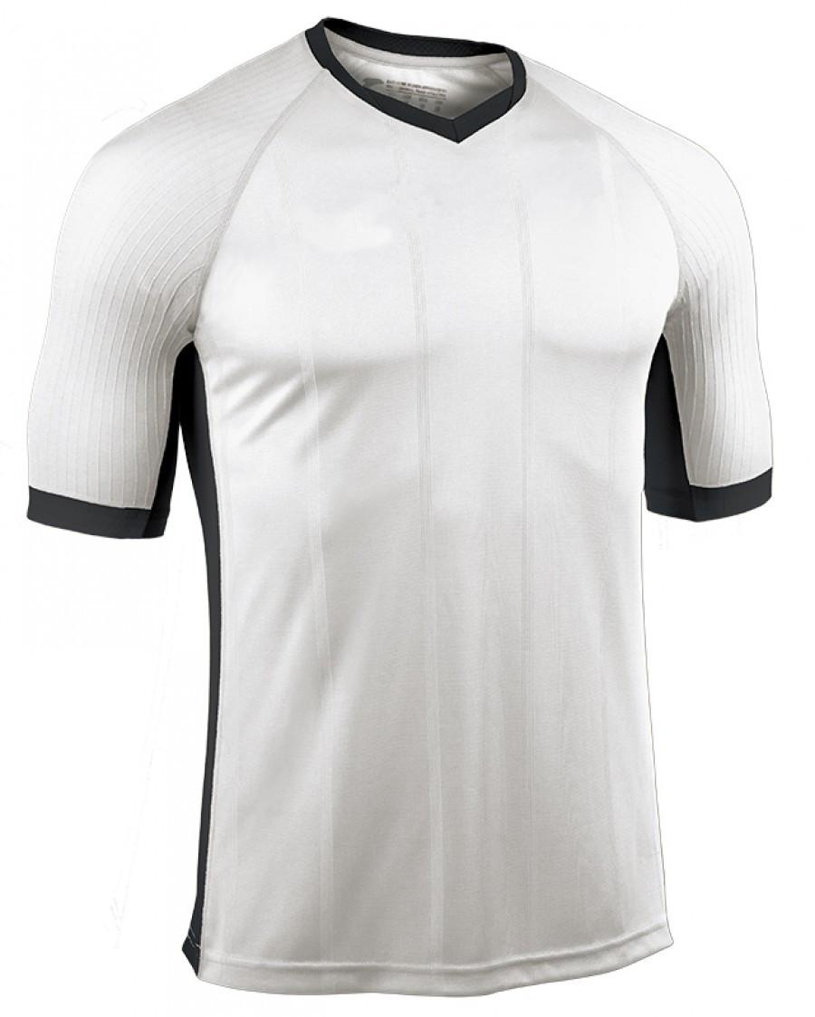 Футбольная форма J007