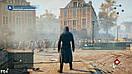 Assassin's Creed: Unity RUS PS4 (Б/В), фото 2