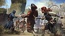 Assassin's Creed: Unity RUS PS4 (Б/В), фото 4