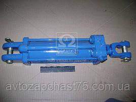 Гидроцилиндр ЦС 75х200-3 производство Украина