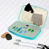 Аппарат для микротоковой терапии  KL-1610