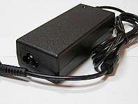 Блок питания (адаптер) для ноутбука Fujitsu 65W 20V 3.25A 5.5-2.5mm