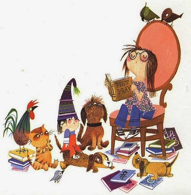 Книги дитячі і підліткові