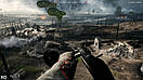 Battlefield 1 Revolution RUS PS4 (NEW), фото 4