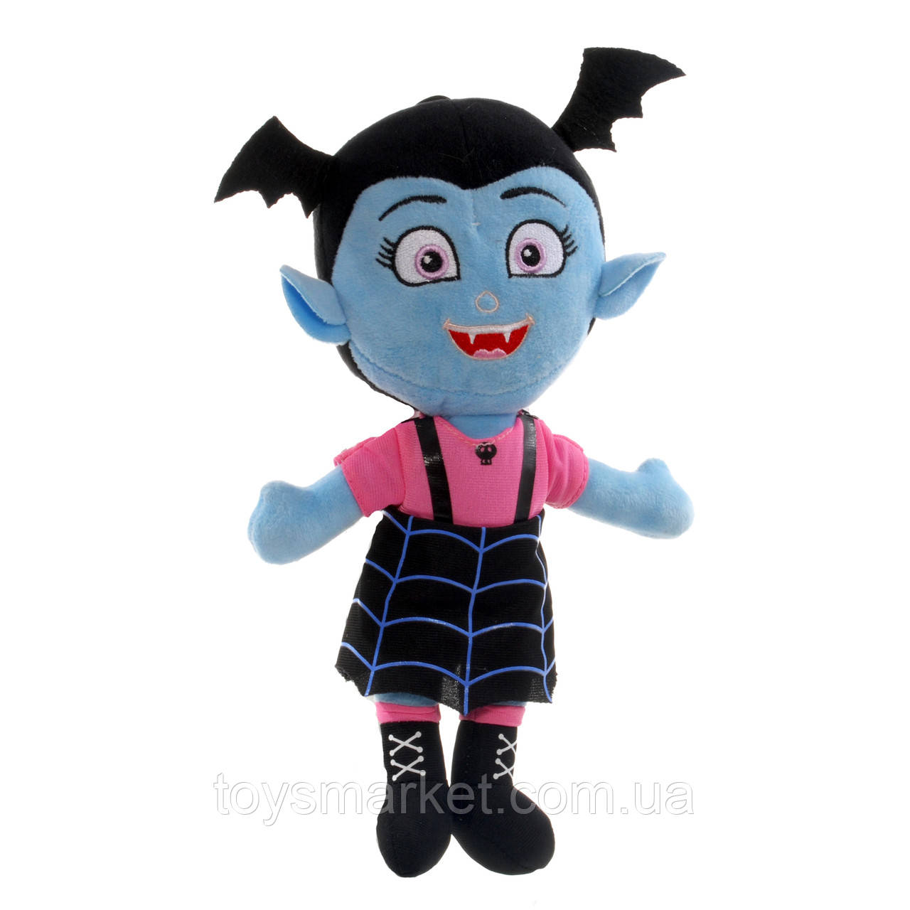 Мягкая игрушка Vampirina, Вампирина