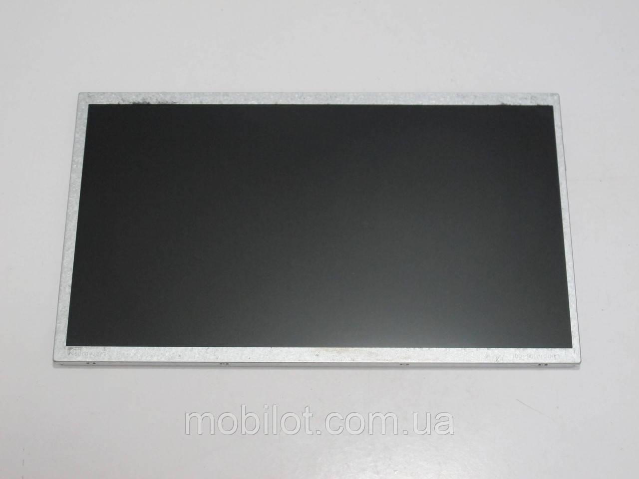Экран (матрица) 10.1 Led (NZ-6936)