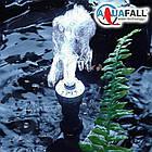 Світильник для фонтану кільцевої AquaFall LR-WS9 B 2W LED синій, фото 3