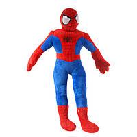 Детская мягкая игрушка Человек паук