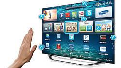 Нужен ли Smart TV?