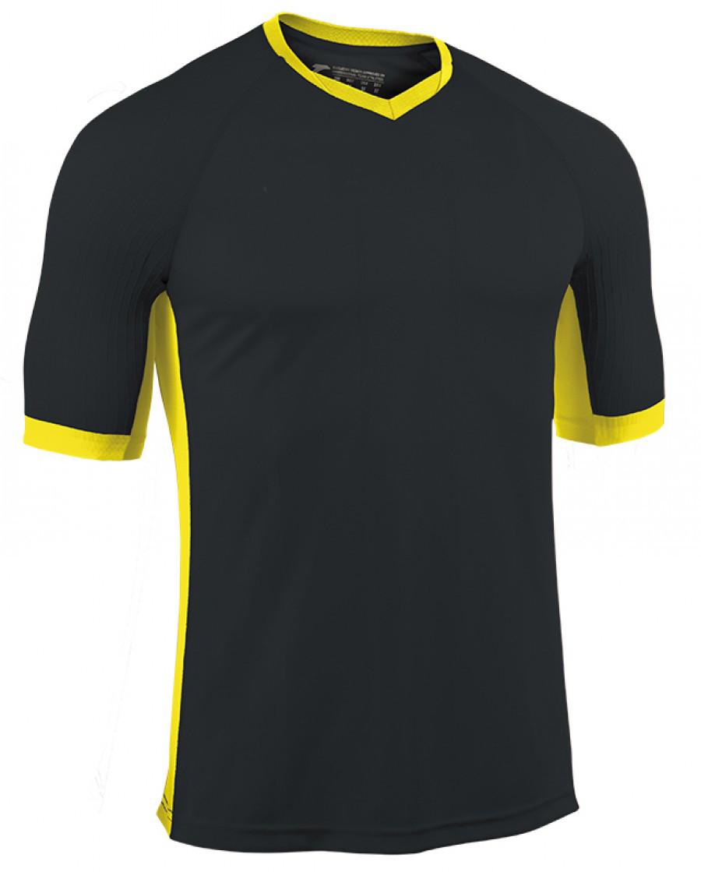 Футбольная форма J008