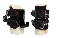 Гравитационные (инверсионные)  сапожки NEW AGE, фото 1