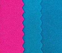 Бифлекс (Тёмно-малиновый, Светло-бирюзовый, Бирюзовый)