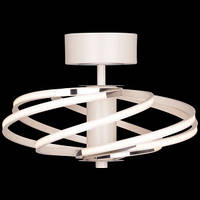 Люстра LIS lighting 5663PL TILIA