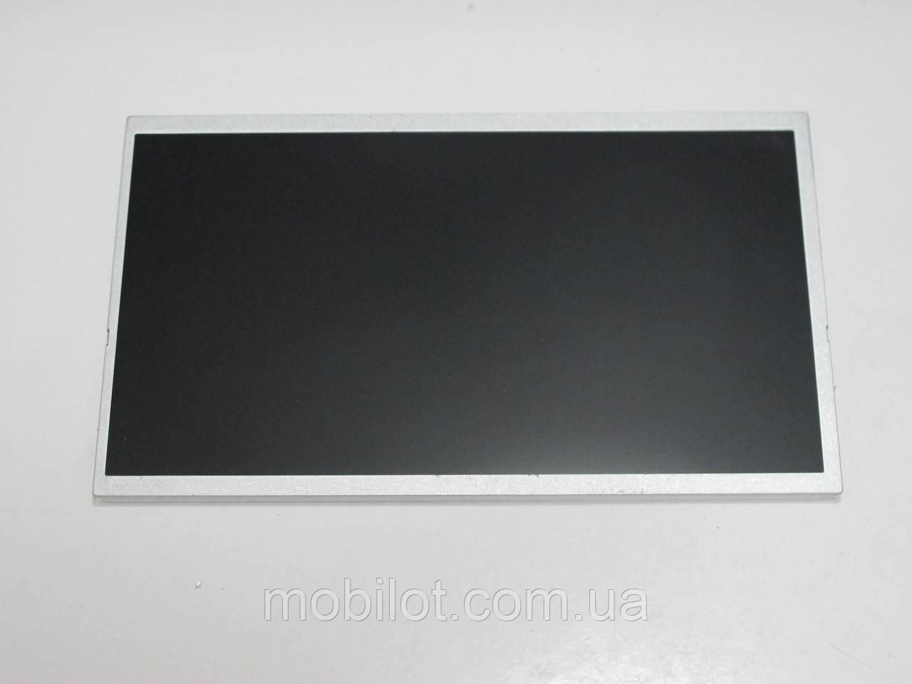 Экран (матрица) 10.1 Led (NZ-6937)