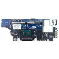 Материнская плата Dell Latitude E7240 VAZ50 LA-9431P Rev:1.0 (i5-4200U SR170, DDR3L, UMA), фото 1