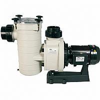 Насос для бассейнов Kripsol KAP 450 (III) (380 В, 66 м. куб./час, 4.3 кВт, 4.5 HP, Крипсол Капри )