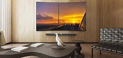 Размер телевизора имеет значение!