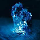 Светильник для фонтана кольцевой AquaFall LR-WS9 B 2W LED синий, фото 2