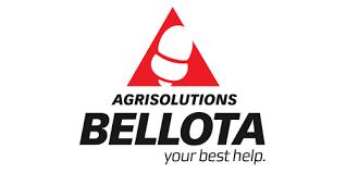 Запчастини Bellota