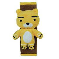 Накладка-іграшка на ремінь безпеки (04162), фото 1