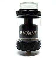 Vandy Vape Revolver RTA (черный), фото 1